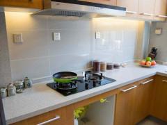 厨房风水,厨房风水装修设置有哪些禁忌?